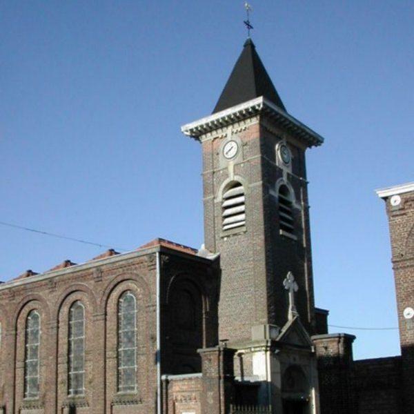 patrimoine-histoire-de-la-commune-leglise-de-bac-saint-maur-en-attente