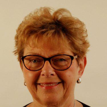 Christine CALDI