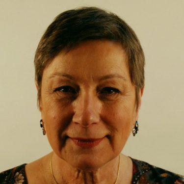 Martine MARTEAU
