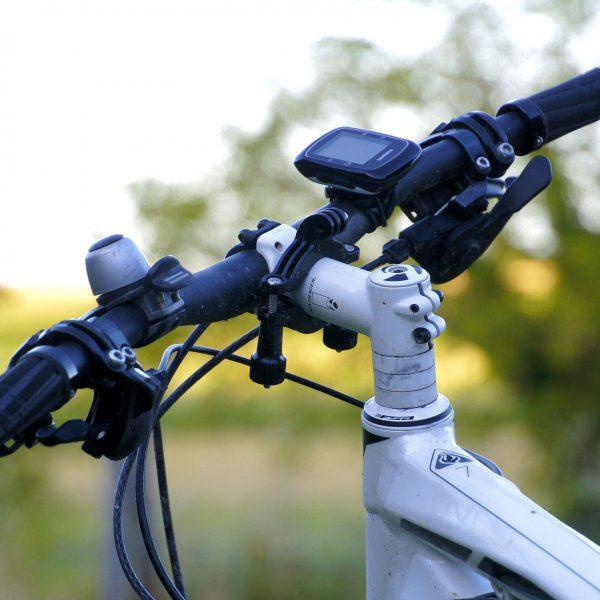 ANNULÉ - Randonnée Vélo